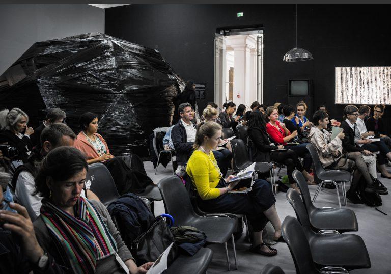 Globale Akademie - Symposium 2016