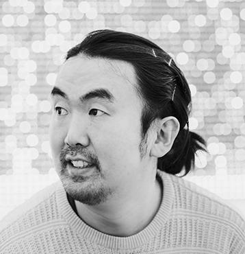 Porträtfoto von Ei Arakawa