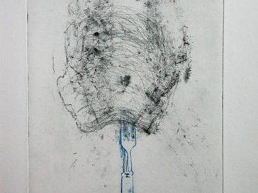 Print Edition: Adriena Simotová