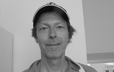 Stephen R. Mathewson