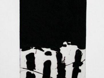 Print Edition: Maria E. Prigge